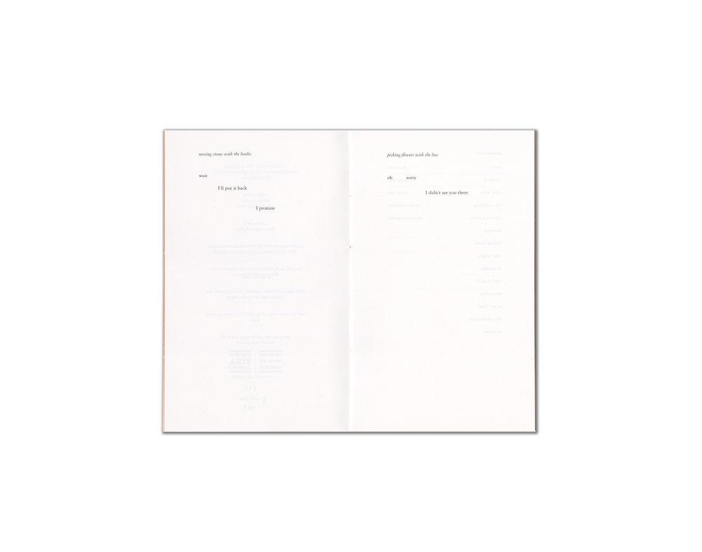 _book_a_wish_4.jpg