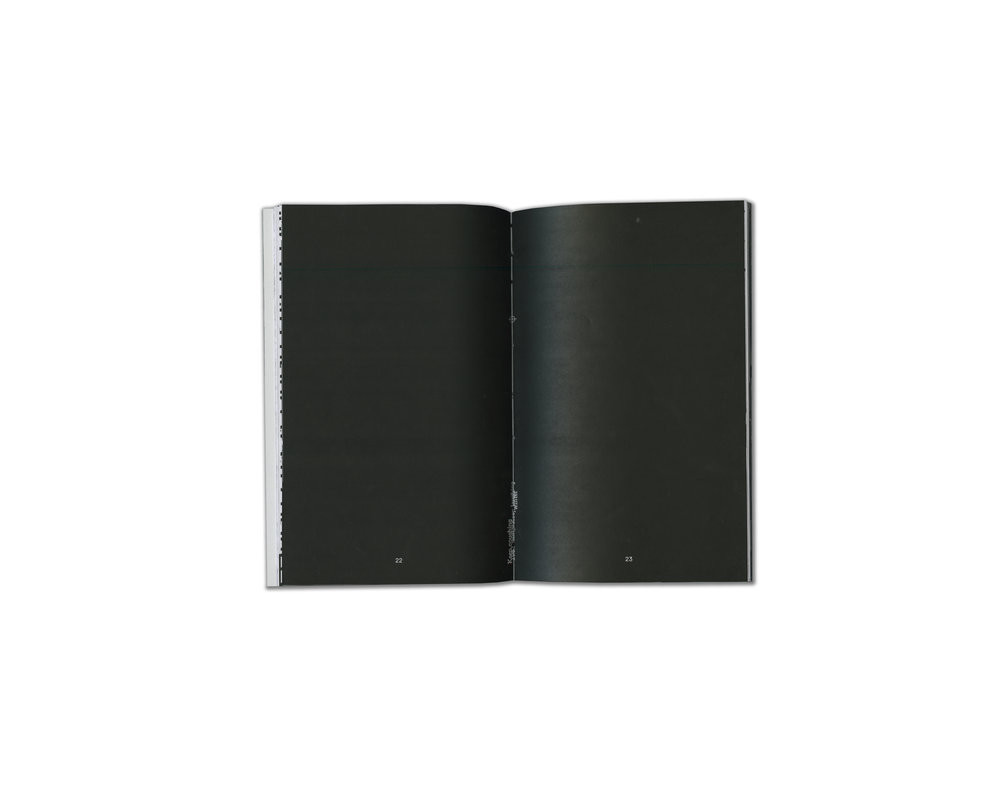 _book_Yoko_Web_4.jpg