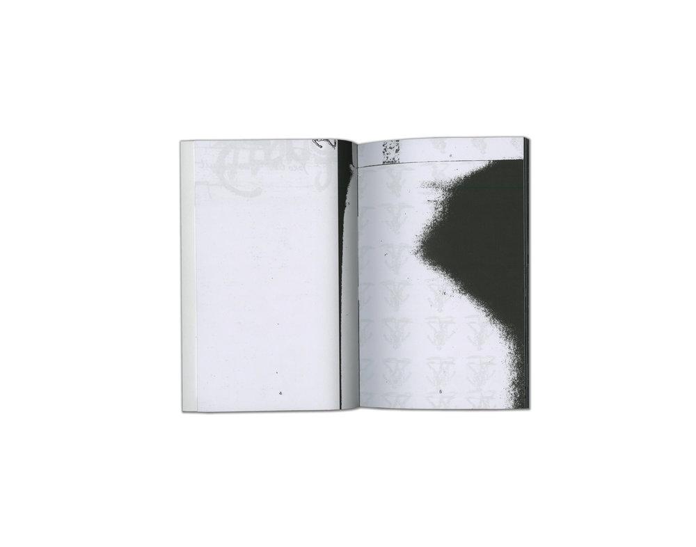 _book_yoko_6.jpg