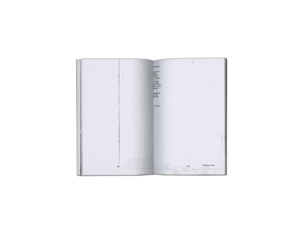 _book_yoko_7.jpg