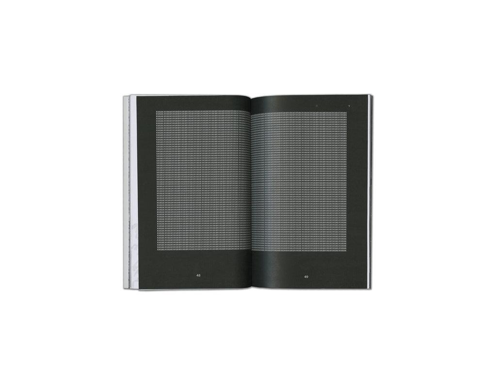 _book_yoko_8.jpg