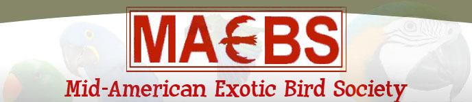 MAEBS title.jpg