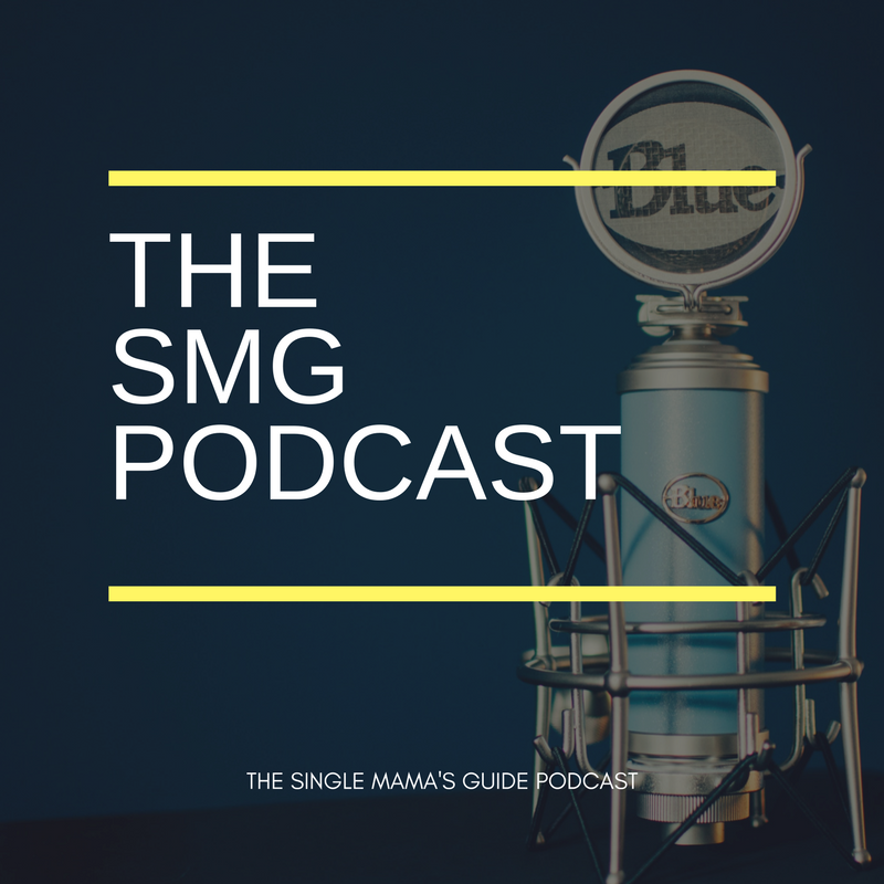 SMG Podcast.png