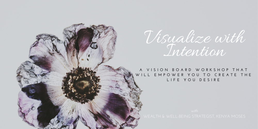 Visualize with Intention.png