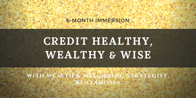 CREDIT HEALTHY, WEALTHY & WISE.png
