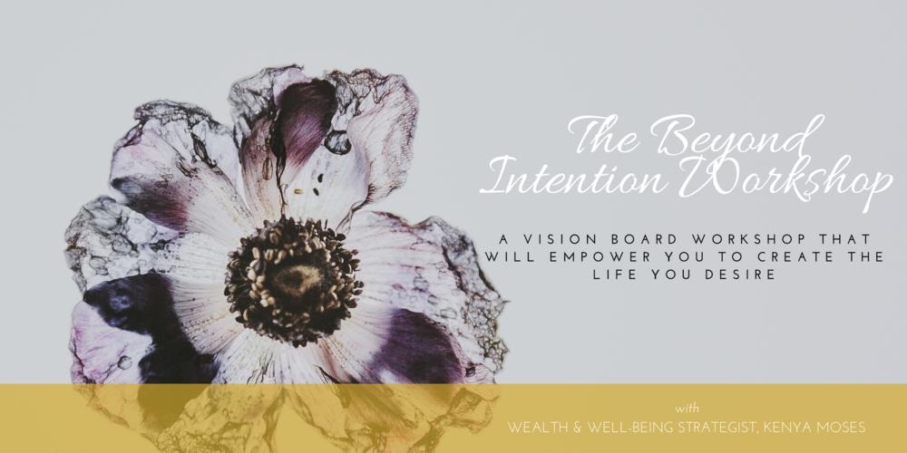 beyond intention workshop.png