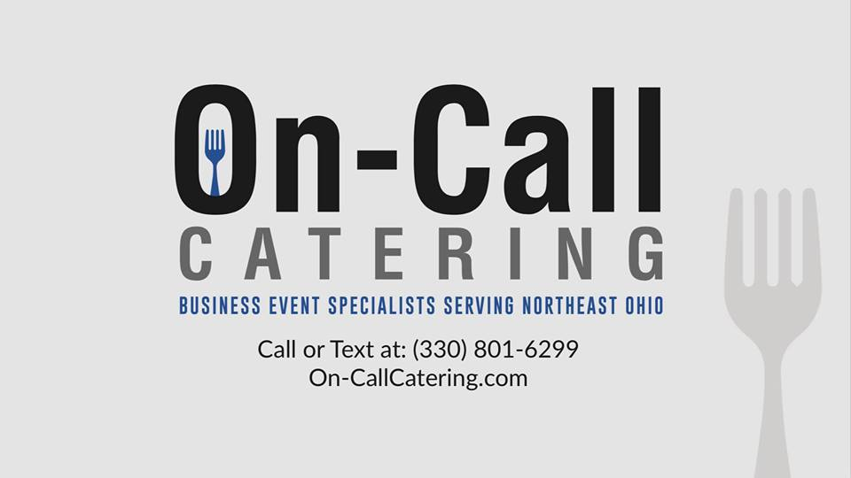 On-Call Catering