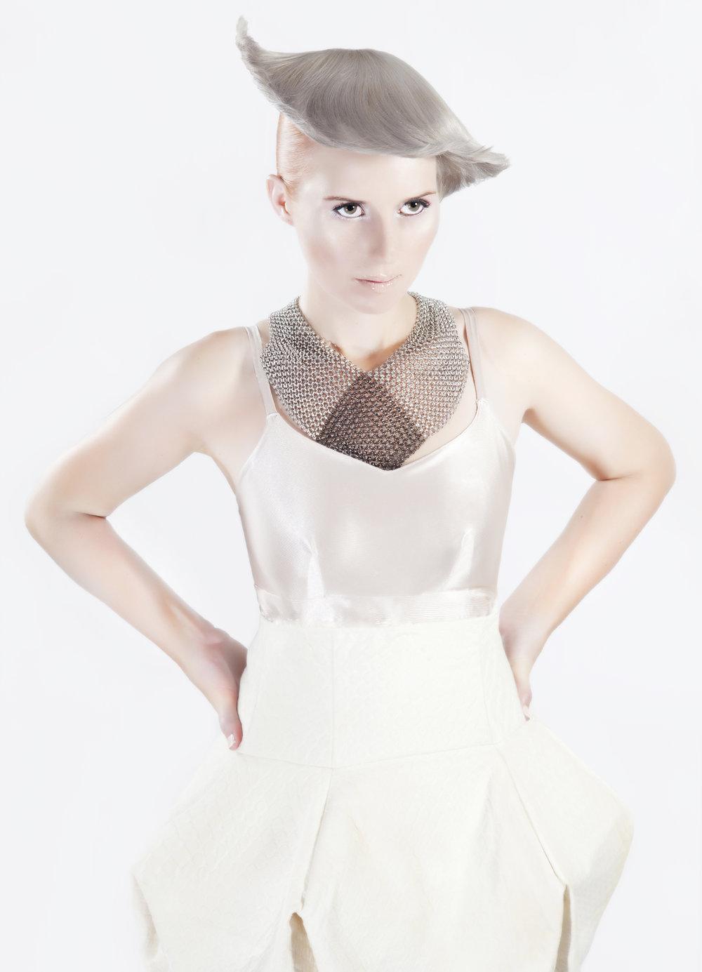 KateHead&Shoulderscopy.jpg