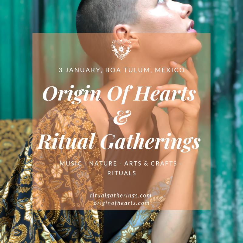 Origin Of Hearts Awareness Day.png