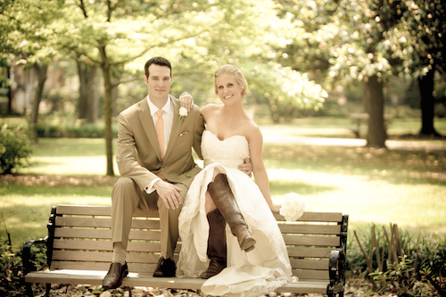kristen jeff wedding.jpg