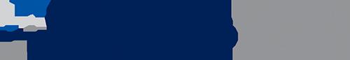 lp_logo_horizontal.png