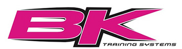 BK_Training_90.jpg