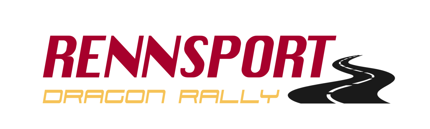 Rennsport Dragon Rally