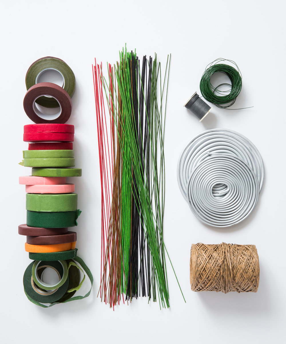 007_wires_floral_tape_CSH.jpg