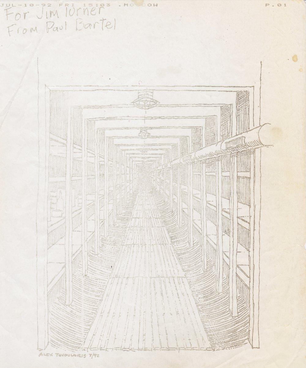 Shelf Life - Bunker Sketch.jpg