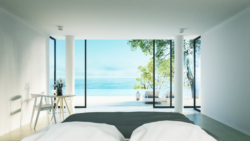 The-Modern-Bedroom---Sundeck-on-Sea-view-537414158_4200x2363.jpeg