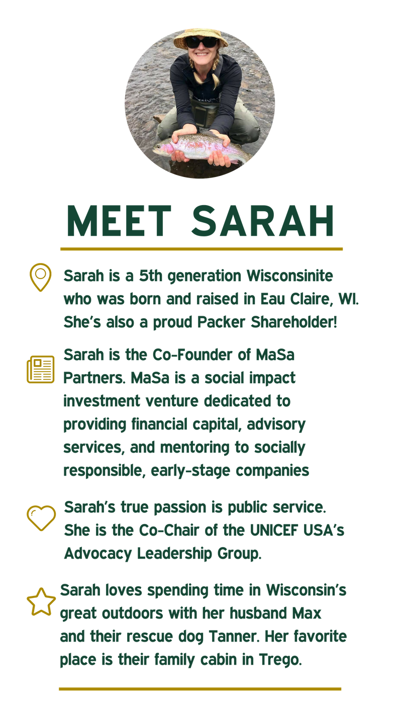 Meet Sarah-white background.png