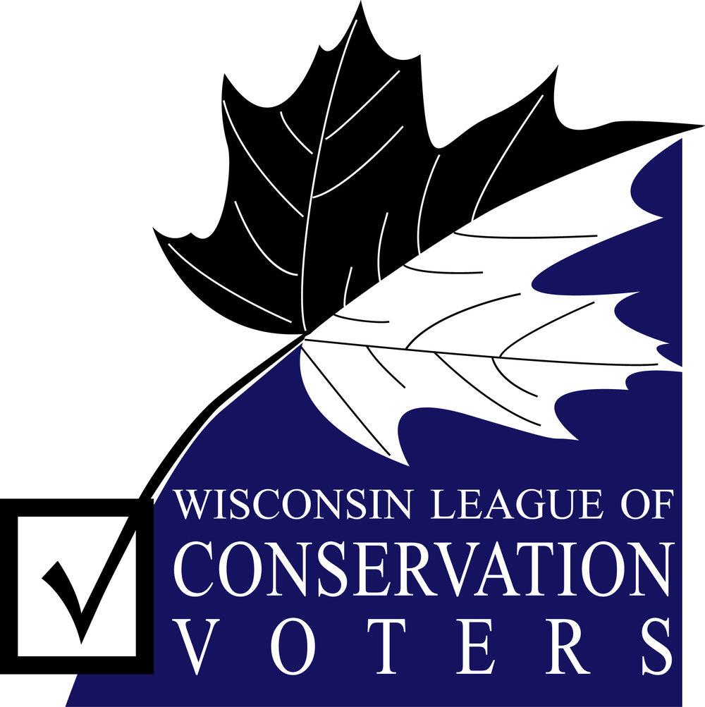 WLCV_logo[39659].jpg