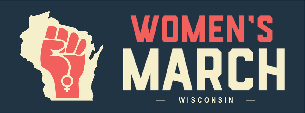 WomensMarchWI[43429].png