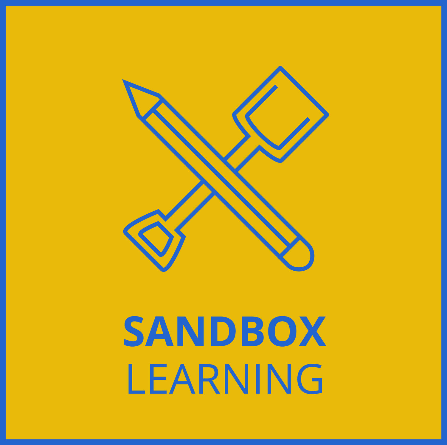 Sandbox Learning Australia