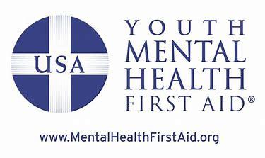 youth mental health first aid.jpg