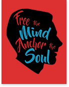 Free The Mind/Anchor The Soul
