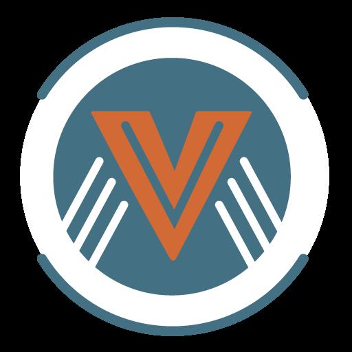 Valley Venture Mentors.png