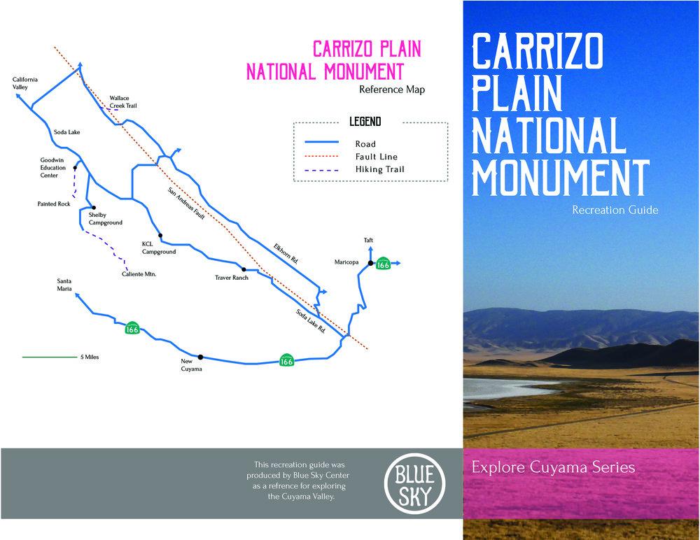 Carrizo Plain_RG.jpg