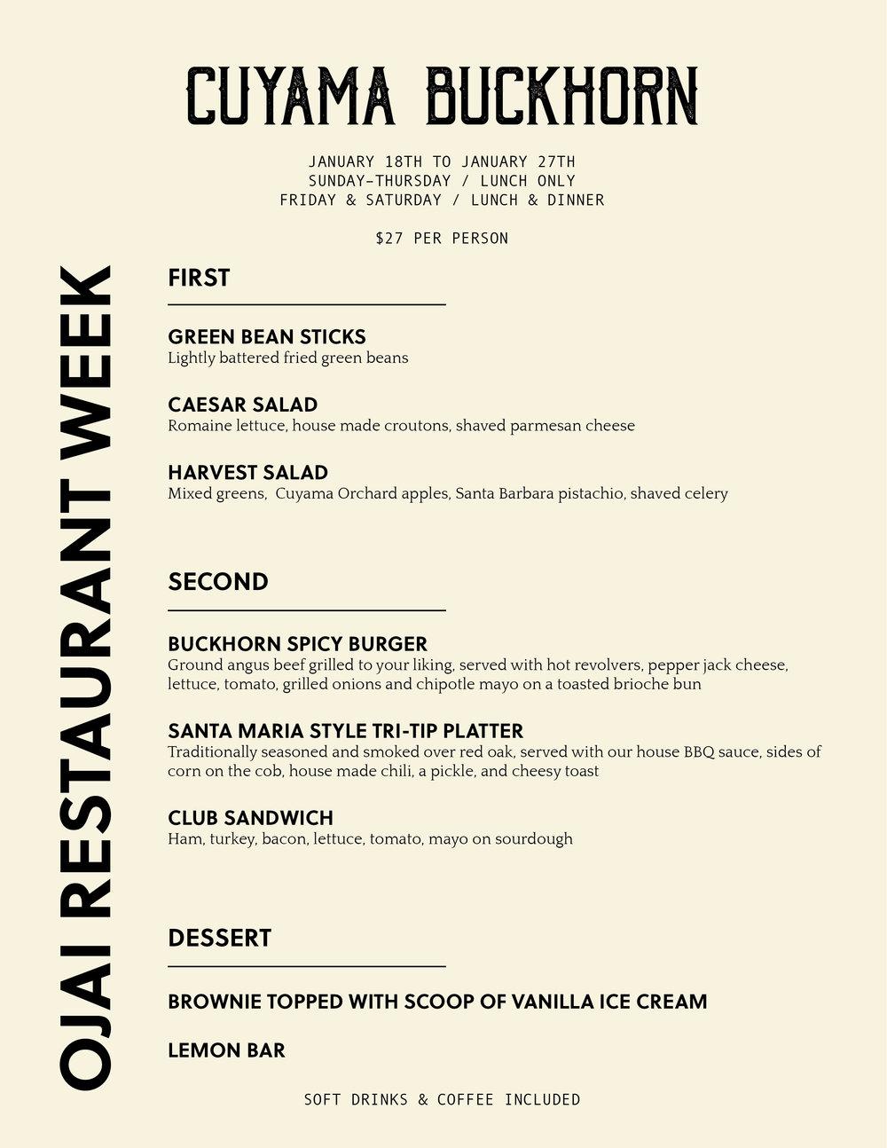 ojai-restaurant-week.jpg