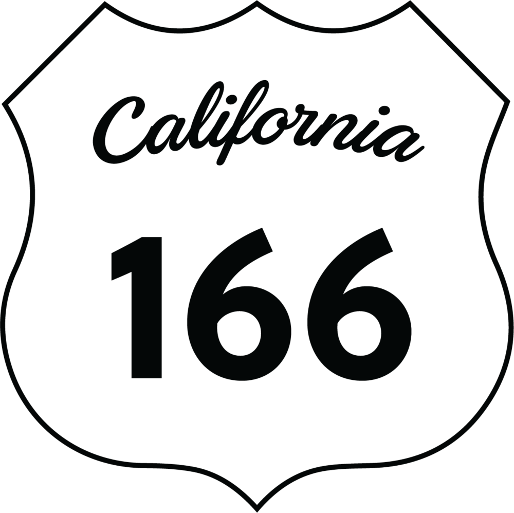 california-166.png