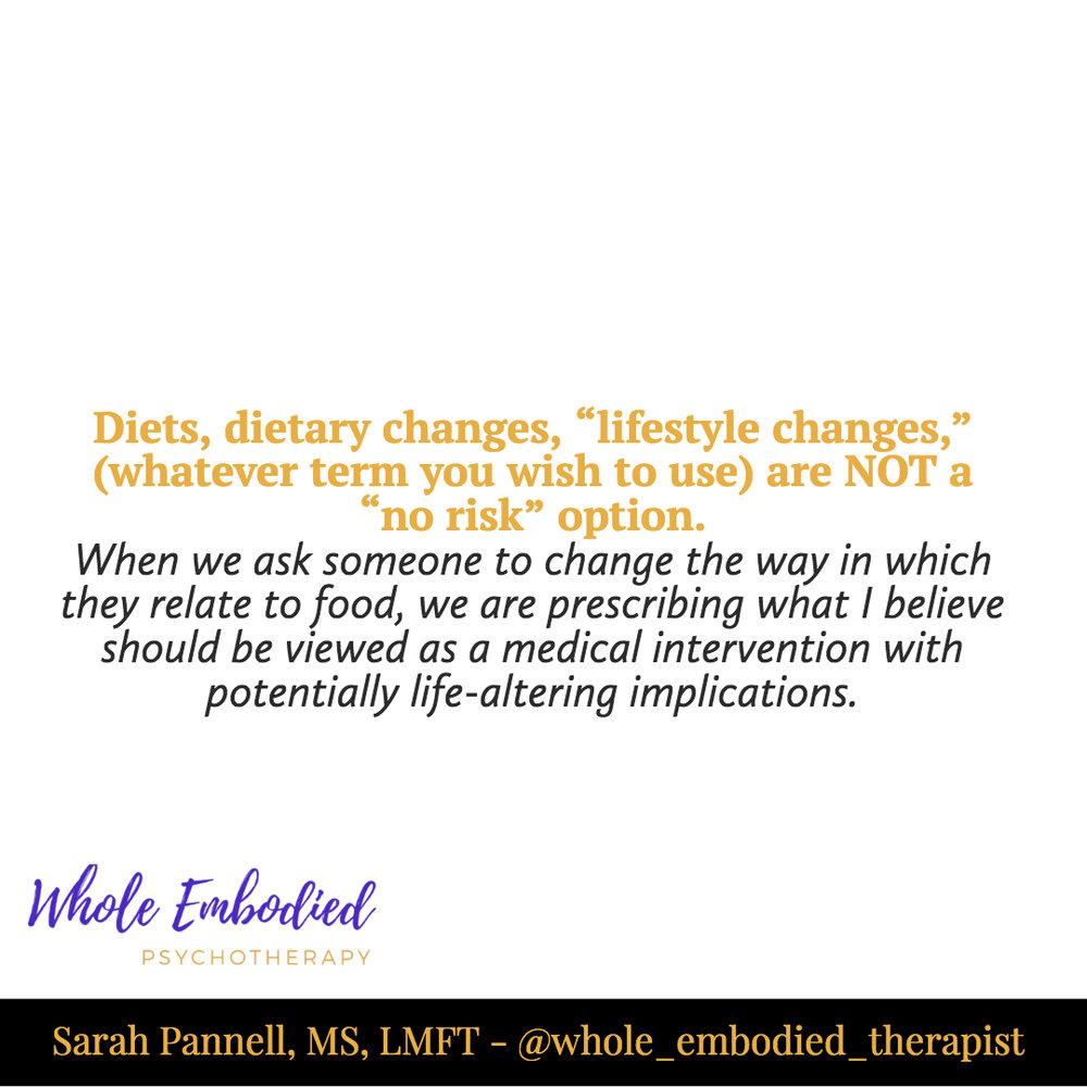 Dangers of Diets.jpg