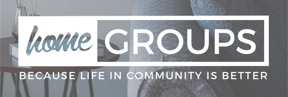 homegroups-slide.jpg