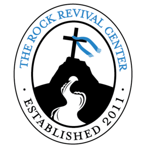 The Rock Revival Center