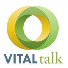 vitaltalk logo.jpeg