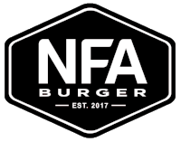 NFA BURGER BW Transp.png