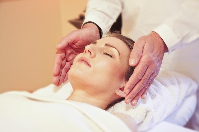 Healing Touch Reiki.jpg
