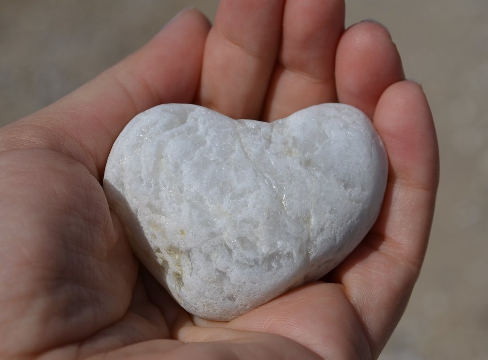 heart-1908901_1920.jpg