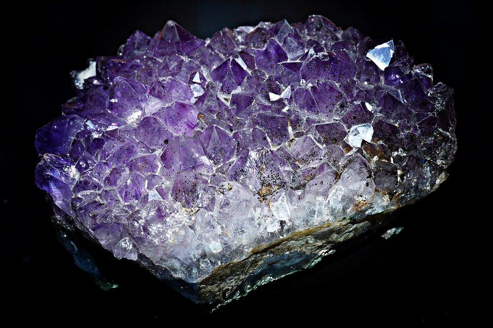 mineral-2762828_1920.jpg
