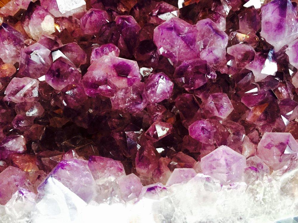 crystal-1405272.jpg