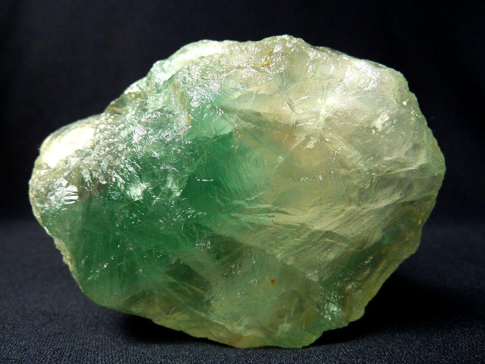 fluorite-1598476_1920.jpg