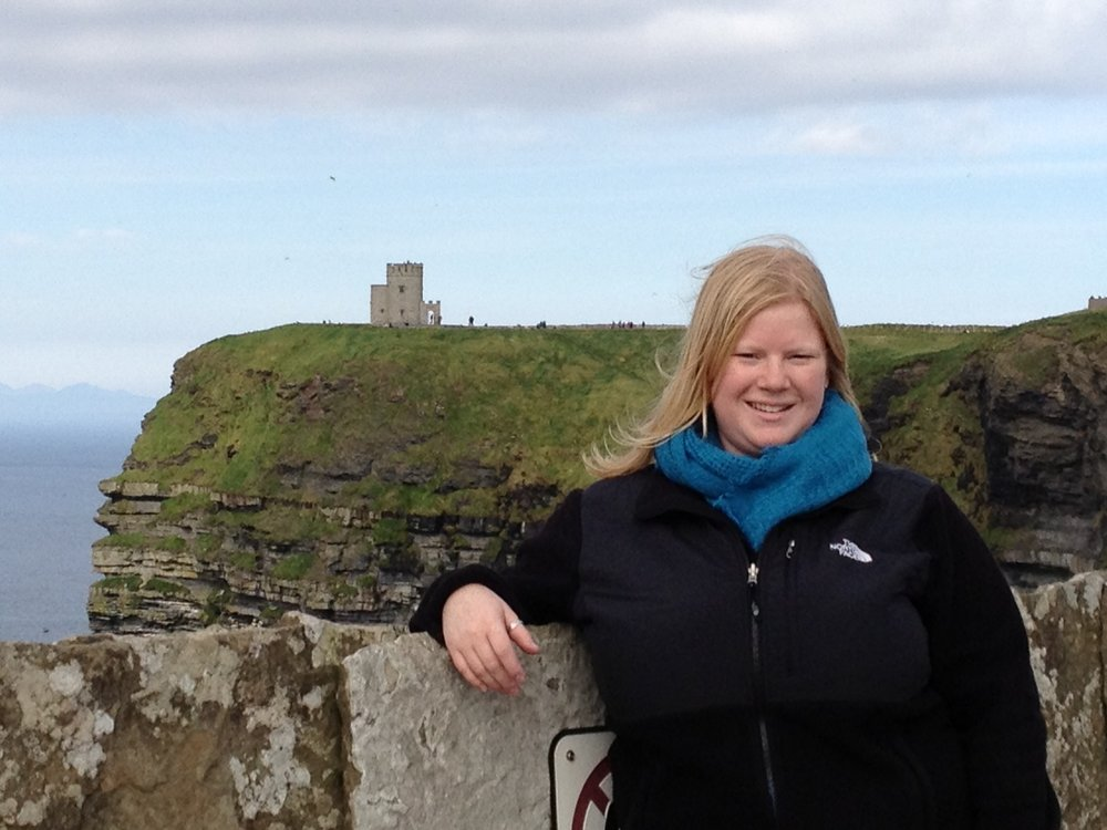 Cliffs of Moher Ireland.JPG