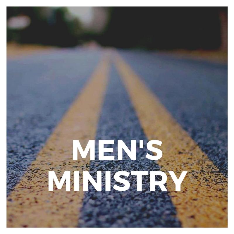 Men's Ministry Web.jpg