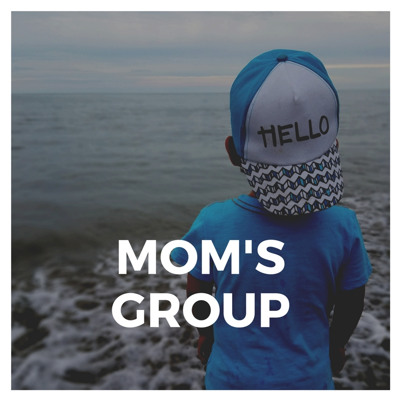 Mom's Group Web.jpg