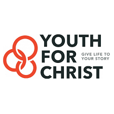youth for christ.png