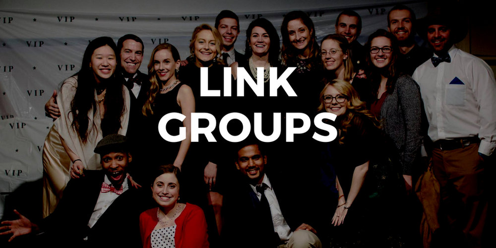 Link Groups Web II.jpg