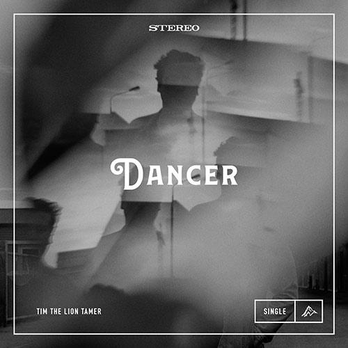 dancer-lo.jpg