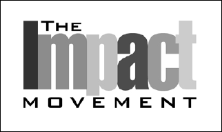 The Impact Movement