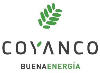Coyanco-Logo-+-Bajada.jpg