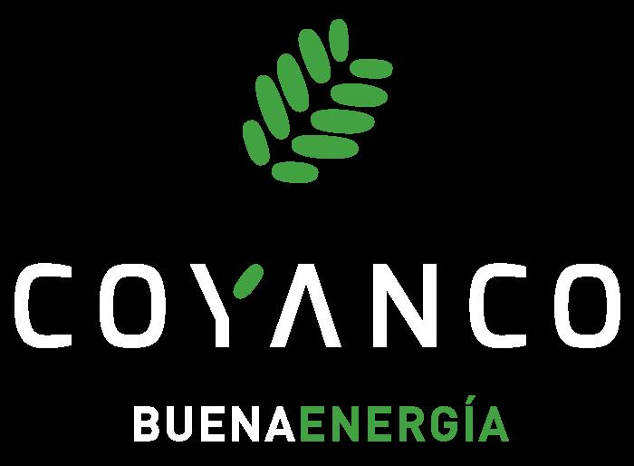 Coyanco-Logo-+-Bajada-Blanco.png
