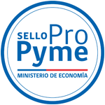 propyme.png